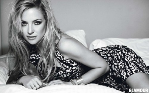48-Kate-Hudson-Skeleton-Key-560x350