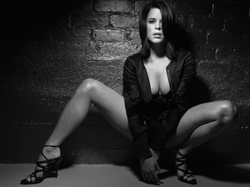 69-Neve-Campbell-Scream-560x420