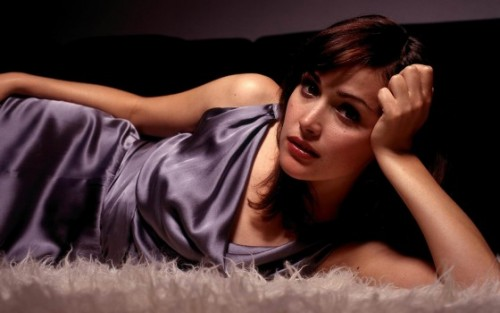 70-Rose-Byrne-28-Days-Later-560x350