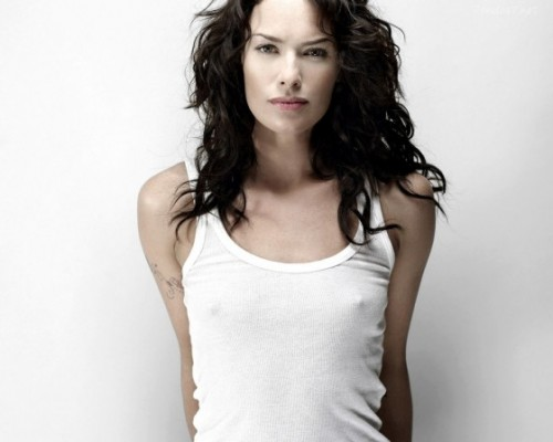 81-lena-headey-the-purge-560x448