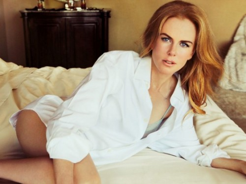 83-Nicole-Kidman-The-Others-560x420