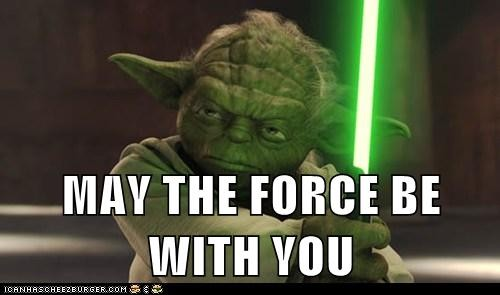 Yoda-Force-Quotes-2-500x295