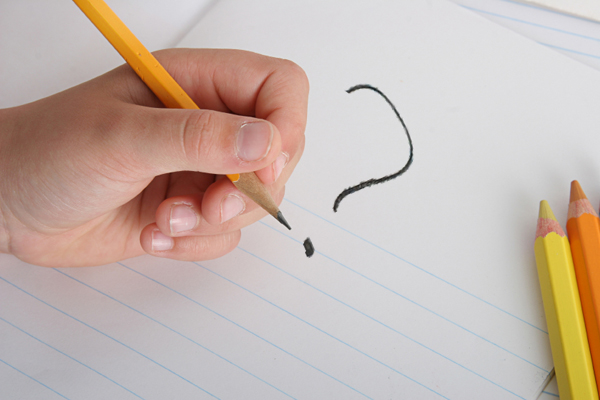 Left handers Use the right side of the brain the most @ 10GoneViral.com