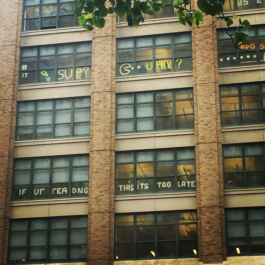 building-post-it-war-notes-nyc-manhattan-17