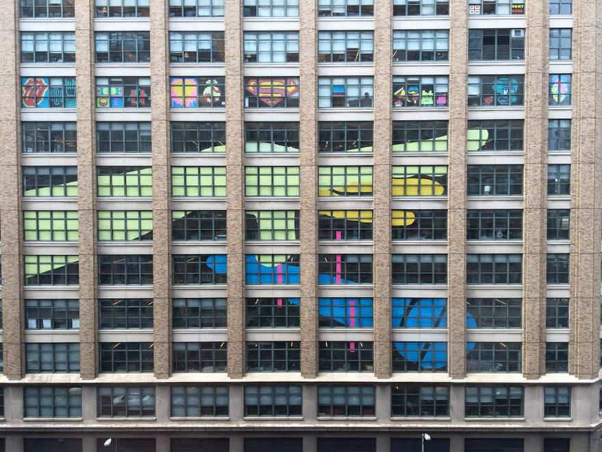 building-post-it-war-notes-nyc-manhattan-35
