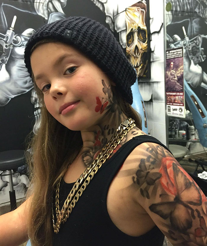 kid-tattoos-airbrush-bejamin-lloyd-new-zealand-3