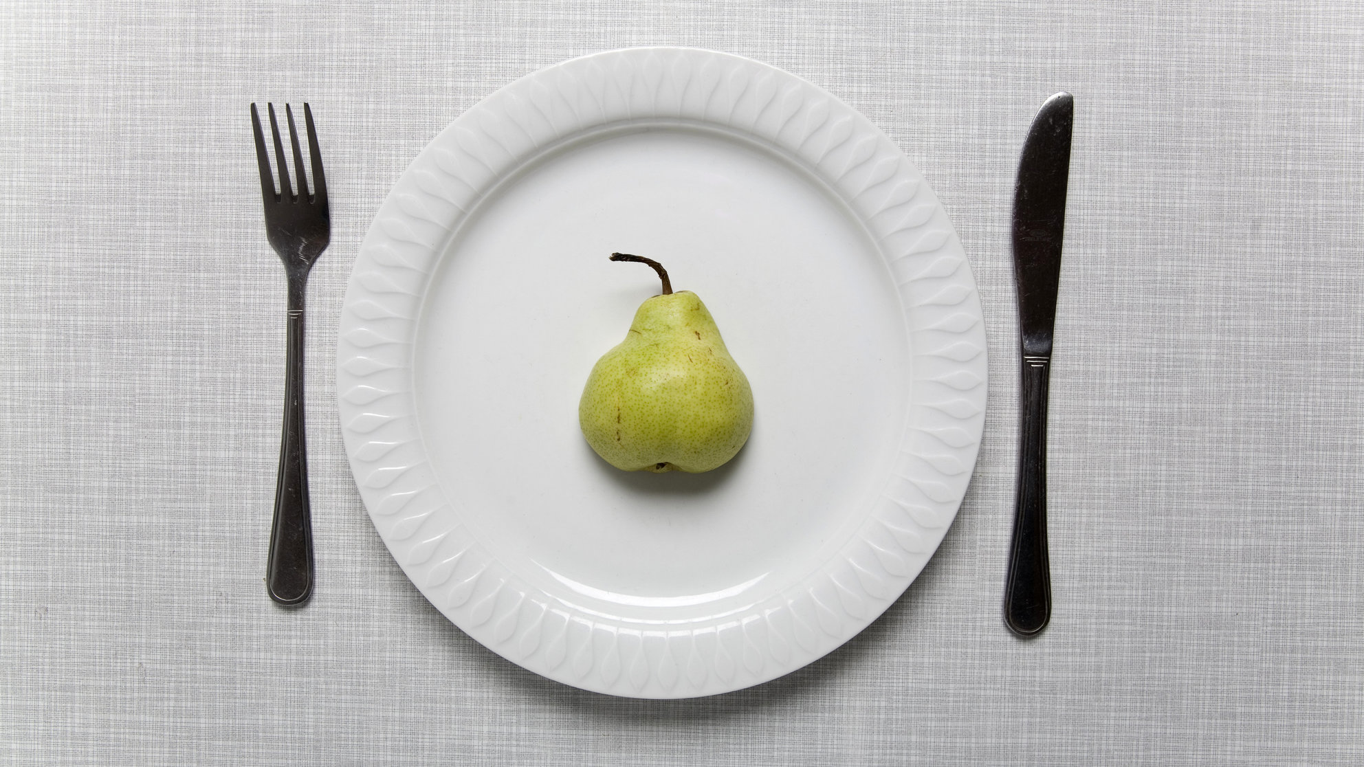 Intermittent Fasting Is All the Rage These Days, But Is It Healthy?