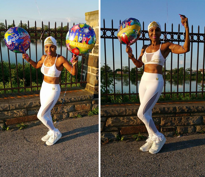 oldest-female-bodybuilder-grandma-80-year-old-ernestine-shepherd-11