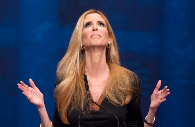 People Coulter
