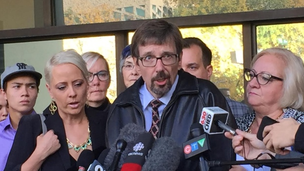 Image result for McCann family's relief over convictions in parents' murders short-lived as legality of verdicts questioned