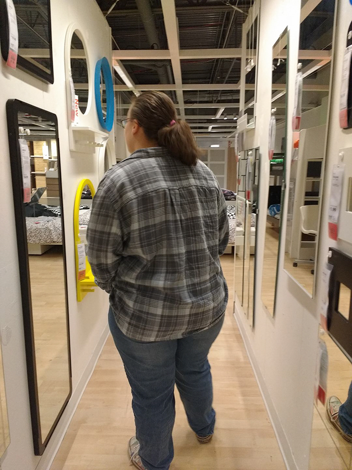 guy-try-figure-out-visit-ikea-again-8
