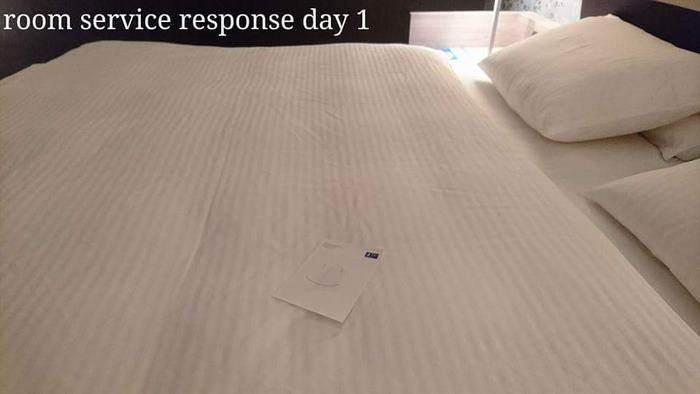 hotel-guest-competition-housekeepers-azerbaijan-02
