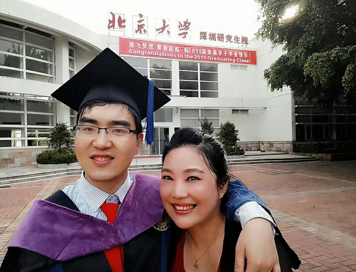 chinese-mother-disabled-son-harvard-2