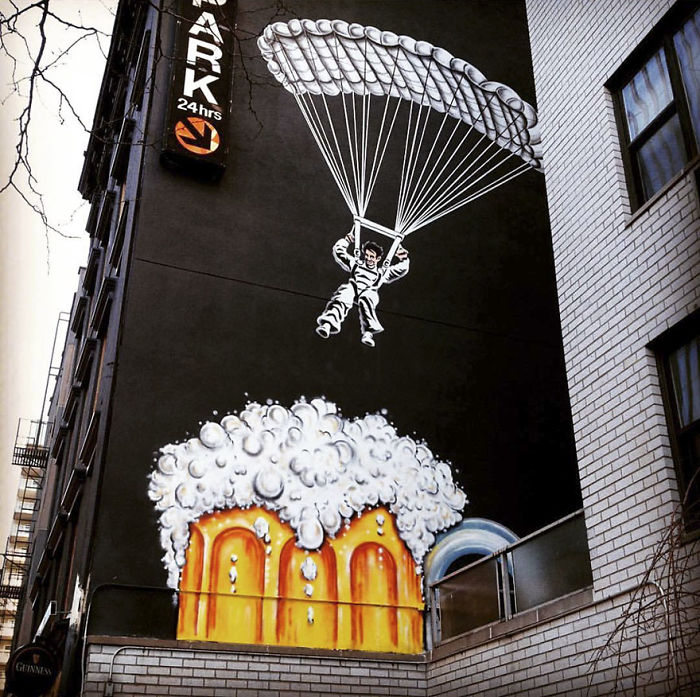 Street-art-tom-bob-new-york