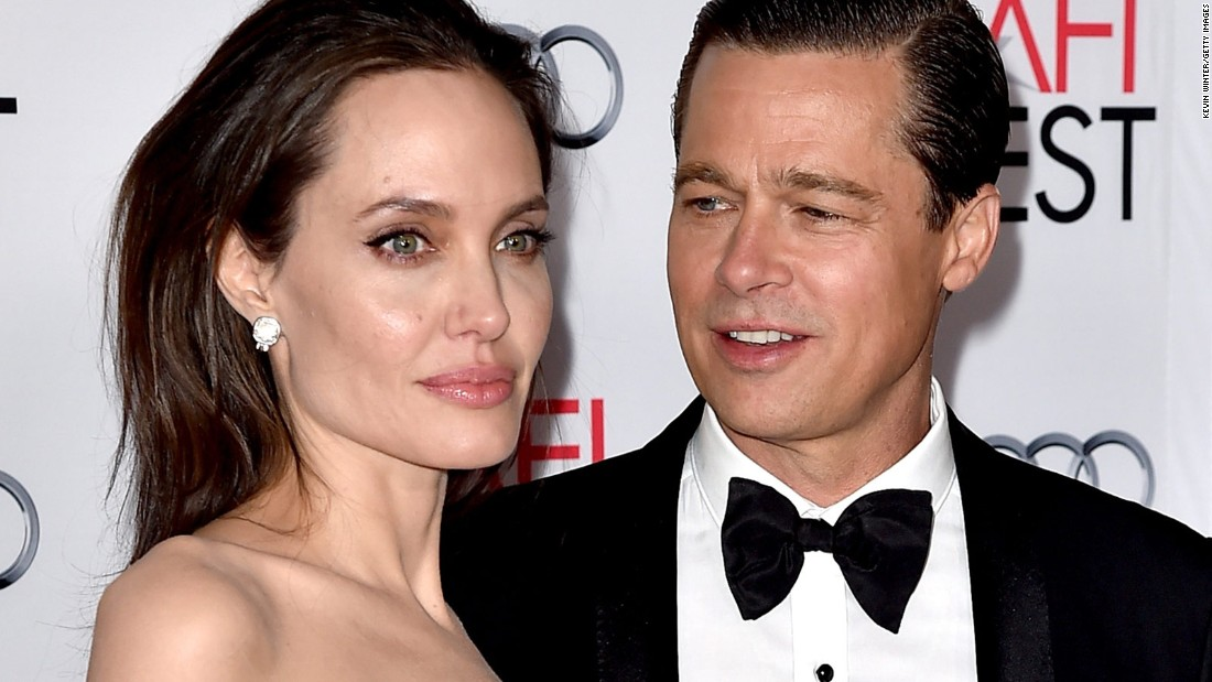 2e898abf6502d Angelina Jolie Finally Reveals Why Her Marriage With Brad Pitt Really Ended