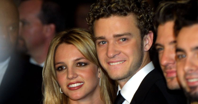 Celebrity Cheaters Who Got Cheated On — Hollywood Cheating Scandals