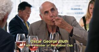 georgebluth-1540831078245-1540831080328.jpg