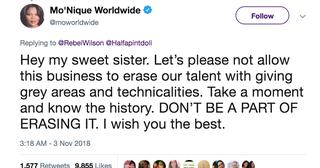 monique-rebel-wilson-tweet-1541520943503-1541520946278.png
