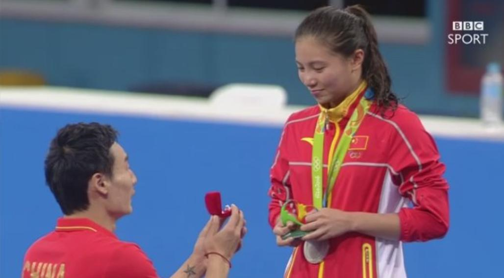 olympicproposal-1541627507877-1541627515349.png