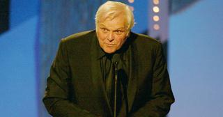 brian-dennehy-awards-1541698067841-1541698071718.jpg