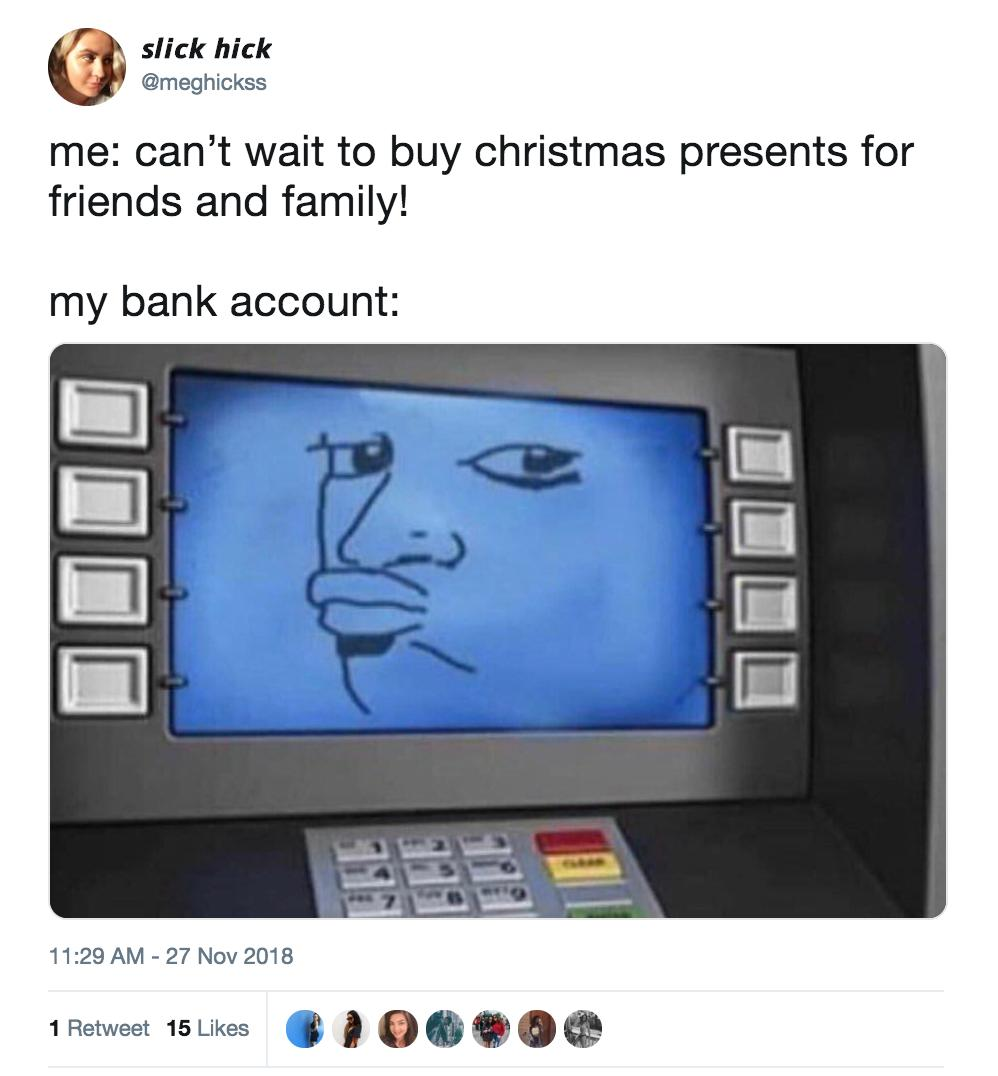 funny-christmas-tweets-4-1543432850965.png