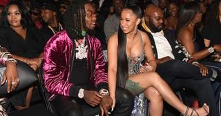 offset-cardi-b-cheating-1544031186970.jpg