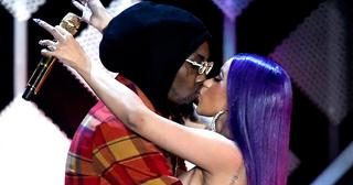 cardi-b-offset-cheating-1544030793348.jpg