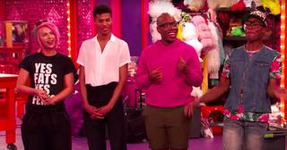 RPDR-all-stars-season-4-workroom-1544457785430.jpg