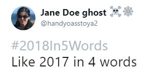 2018in5wordsmemes-2-1544648799433.PNG