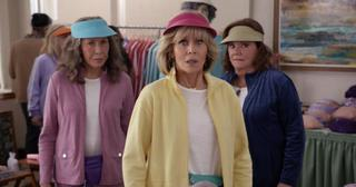 whats-coming-netflix-january-2019-grace-frankie-1544807964963.jpg