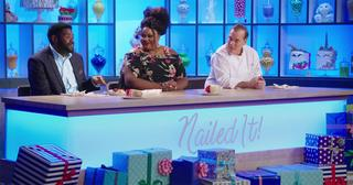 nailed-it-holiday-judges-ron-funches-1544814587775.jpg
