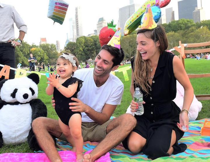 nev-schulman-wife-baby-3-1544819033720.png