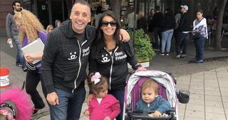 joe-gatto-family-1544132686475.jpg