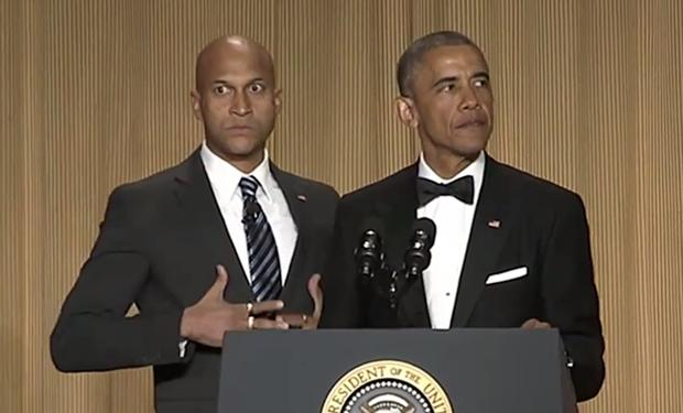 Key-and-Obama-1544640336864.png