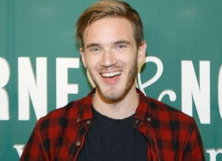 5a13fffcd0dd6 Why Swedish Youtube Star PewDiePie s Videos Have Been Banned in India
