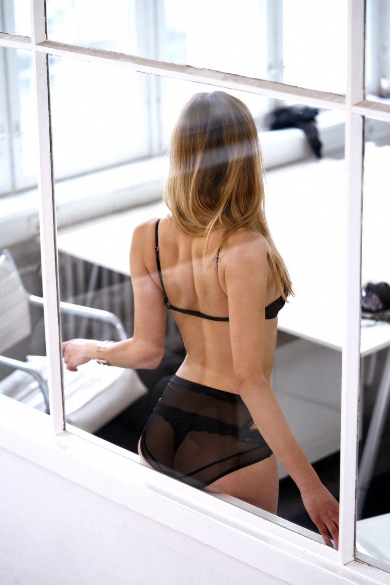 15 Sex Workers Describe The Funniest Thing A Client Has -2436