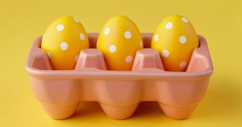 funny-easter-quotes-1-1586533837633.jpg