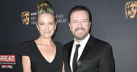 who-is-ricky-gervais-married-to-2-1587746839532.jpg