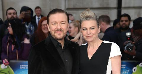 who-is-ricky-gervais-married-to-3-1587746913382.jpg