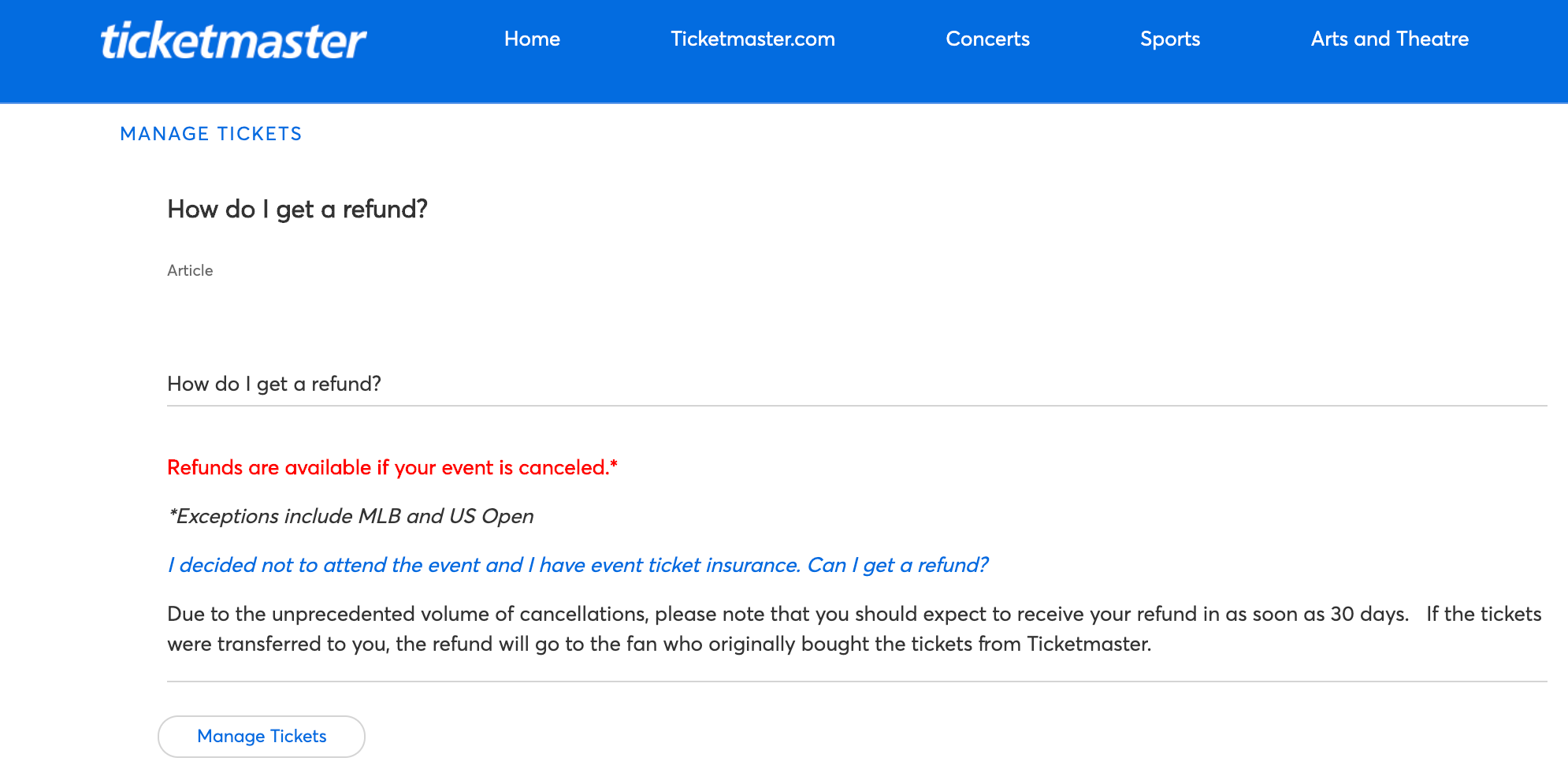 ticketmaster-canceled-1586827780093.png
