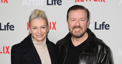 who-is-ricky-gervais-married-to-1-1587746806805.jpg