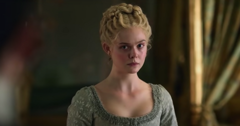 the-great-elle-fanning-1589558529825.png