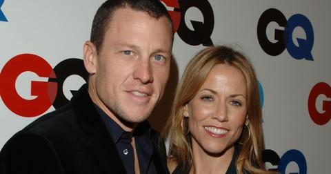 lance-armstrong-current-wife-1-1591036481022.jpg