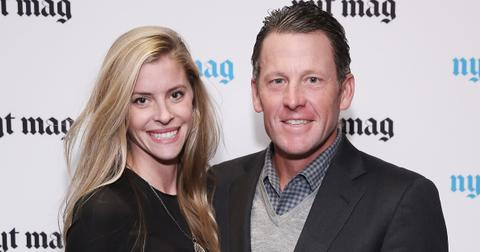lance-armstrong-current-wife-3-1591037373581.jpg
