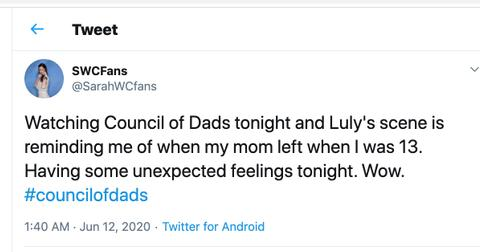 who-is-lulys-birth-mom-council-of-dads-3-1593102927883.jpg
