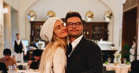 who-is-ryan-seacrest-dating-now-3-1593528441460.jpg