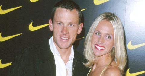 lance-armstrong-current-wife-1591036356957.jpg