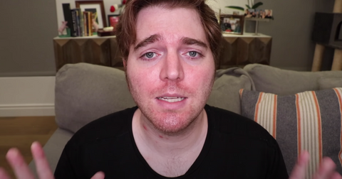 shane-dawson-apology-1593277861217.png