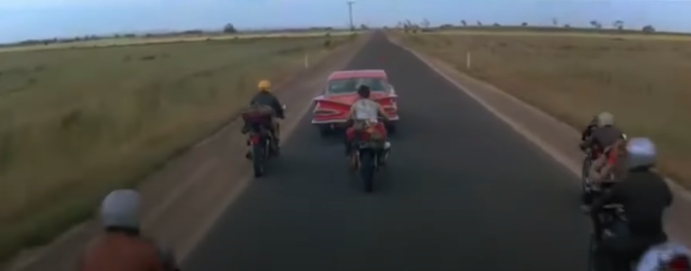 bikers-mad-max-1596766699289.png