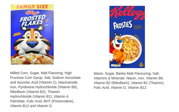frosted-flakes-us-uk-1596903510215.png